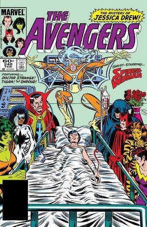 Avengers Vol 1 240.jpg