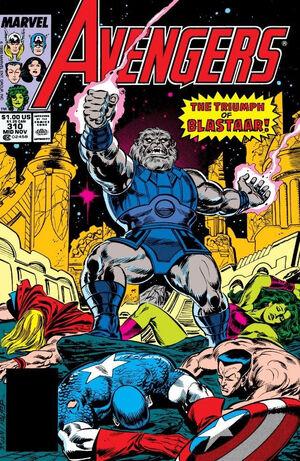 Avengers Vol 1 310.jpg