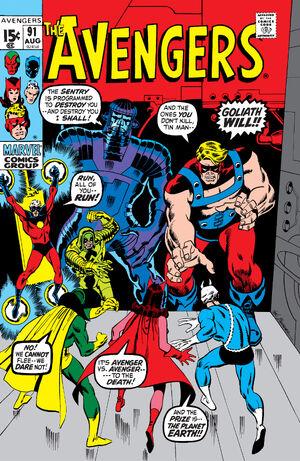 Avengers Vol 1 91.jpg