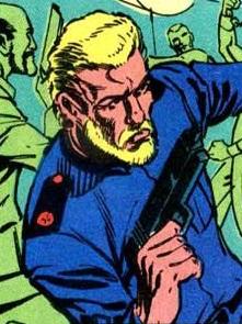 Broward Ollsen (Earth-616)