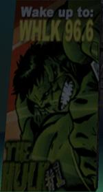 Bruce Banner (Earth-20824)