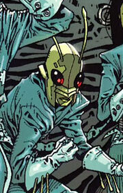 Bug (Earth-616) from Annihilation Conquest - Starlord Vol 1 1 0001.jpg