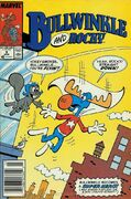 Bullwinkle and Rocky Vol 1 9