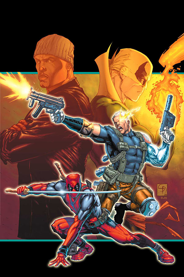 Cable & Deadpool Vol 1 21 Textless.jpg