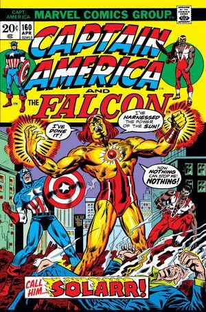Captain America Vol 1 160.jpg