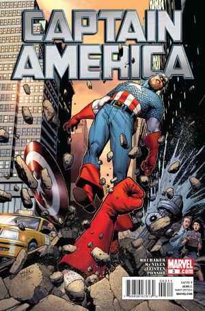 Captain America Vol 6 3.jpg
