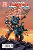 Captain America Vol 7 18 Captain America Team-Up Variant.jpg