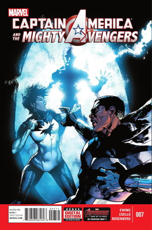 Captain America and the Mighty Avengers Vol 1 7.jpg