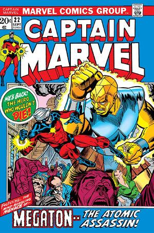 Captain Marvel Vol 1 22.jpg
