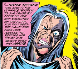Celestia Denton (Earth-616) from Defenders Vol 1 20 0003.jpg