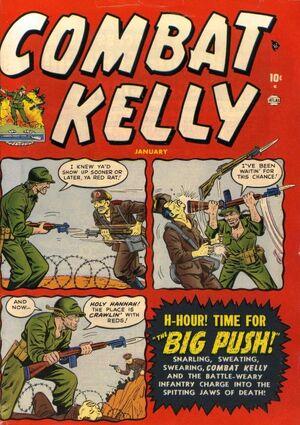 Combat Kelly Vol 1 2.jpg