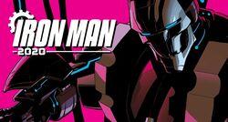 Comic - Iron Man 2020.jpg