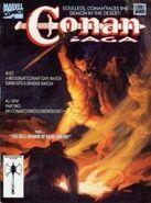 Conan Saga Vol 1 73