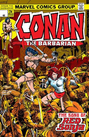 Conan the Barbarian Vol 1 24.jpg