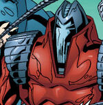 Crimson Dynamo (Earth-4400)