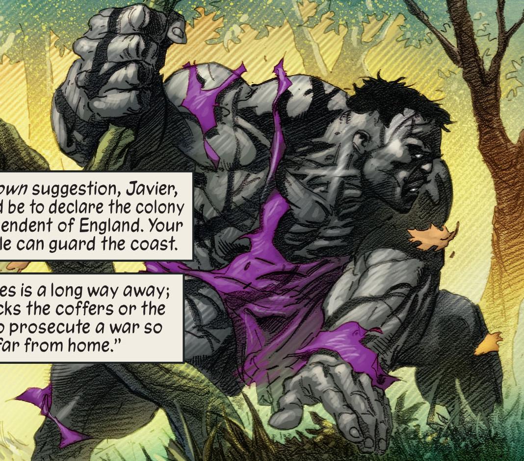 David Banner (Earth-311) from Marvel 1602 Vol 1 8 001.jpg
