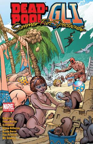 Deadpool GLI - Summer Fun Spectacular Vol 1 1.jpg