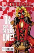 Deadpool Vol 4 44