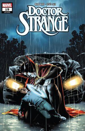 Doctor Strange Vol 5 19.jpg