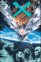 Earth X Vol 1 9
