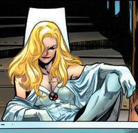 Emma Frost (Earth-616) from House of X Vol 1 6 002.jpg