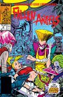 Fallen Angels Vol 1 8