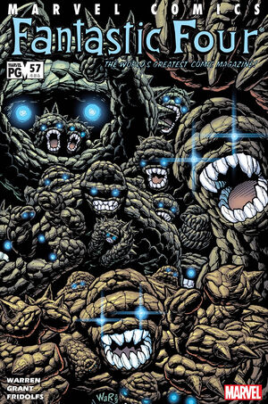 Fantastic Four Vol 3 57.jpg