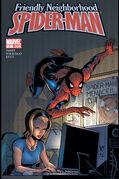 Friendly Neighborhood Spider-Man Vol 1 5