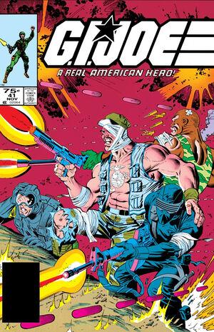 G.I. Joe A Real American Hero Vol 1 41.jpg