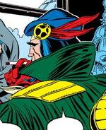 Haggard (Earth-616) from New Mutants Vol 1 50 0001.jpg