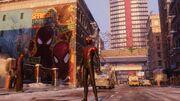 Harlem from Marvel's Spider-Man Miles Morales 001.jpg