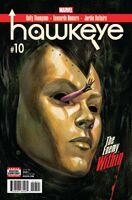 Hawkeye Vol 5 10