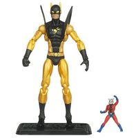 Henry Pym (Earth-616) from Marvel Universe (Toys) Series 2 Wave XI 0001.jpg
