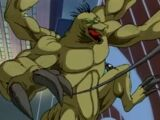 Spider-Man: The Animated Series Season 2 5