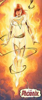 Hope Summers (Earth-616) from Avengers vs. X-Men Vol 1 12 0001.jpg