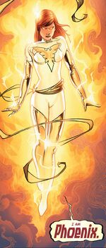 Hope Summers (Earth-616) from Avengers vs. X-Men Vol 1 12 0001.jpg