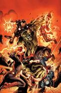 Hulk Vol 3 4 Textless