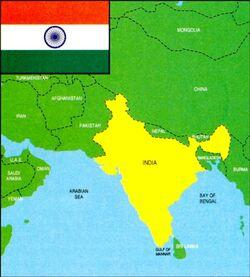India from Marvel Atlas Vol 1 1 0001.jpg