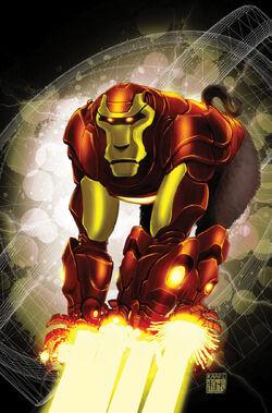 Invincible Iron Man Vol 2 5 Ape Variant Textless.jpg