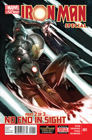 Iron Man Special Vol 1 1.jpg