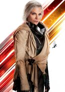 Janet Van Dyne (Earth-199999) from Ant-Man and the Wasp (film) 001