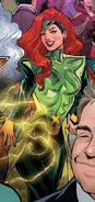 Jean Grey (Earth-616) from X-Men Vol 5 21 002