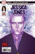 Jessica Jones Vol 2 16