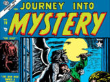 Journey into Mystery Vol 1 14