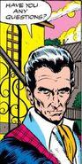 Justin Hammer (Earth-616)- Iron Man Vol 1 126 004