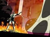 Avengers: Earth's Mightiest Heroes (Animated Series) Season 1 10