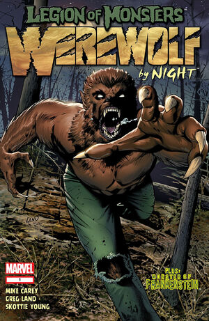 Legion of Monsters Werewolf by Night Vol 1 1.jpg