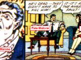 Malone Family (Earth-616)