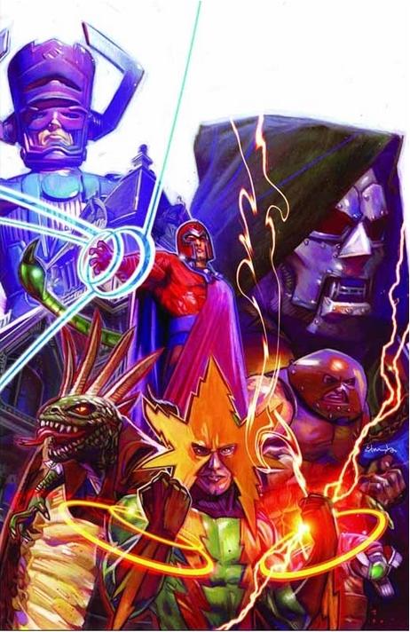 Marvel 1985 Vol 1 2 Textless.jpg