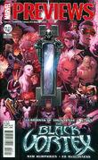 Marvel Previews Vol 2 29